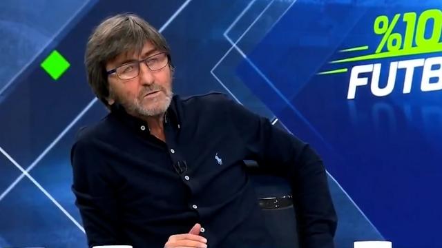 """""""Morutan uzun yıllar böyle goller atacak"""""""