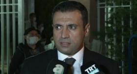 """""""Namağlup bir Konyaspor devam ediyor"""""""