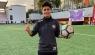 Gol kraliçesi Diyarbakırlı Zelal'in futbolla değişen hayatı