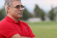 Süper Lig'de görevinden ayrılan teknik direktörler