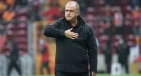 Fatih Terim: Milli maç araları zor oluyor