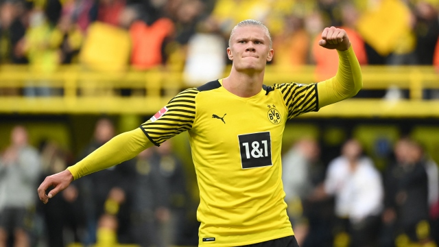 Bundesliga 8.Hafta | Borussia Dortmund - Mainz 05 (Özet)