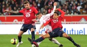 Lille ile Brest berabere