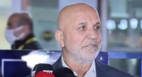 Hasan Çavuşoğlu: Buradan galip çıkmak kolay değil