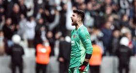"""""""Mustafa Muhammed'in penaltılarını izlemiştim"""""""
