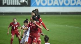 Milliler, Sırbistan'a mağlup