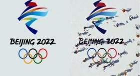 """2022 Pekin Kış Olimpiyatları """"kapalı devre"""" yapılacak"""