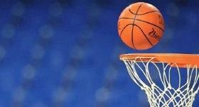 Türk Telekom, Valencia Basket'e direnemedi
