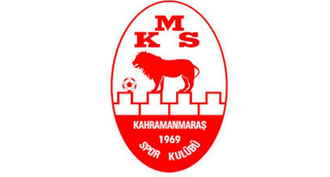 K.Maraşspor'da hoca değişikliği