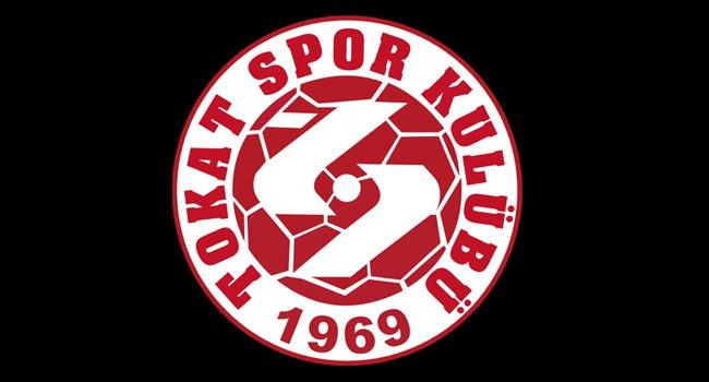 Tokatspor'da transfer