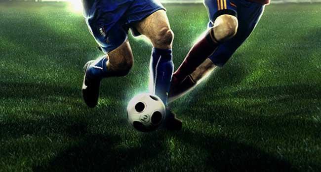Transfere Dünya Kupası darbesi!