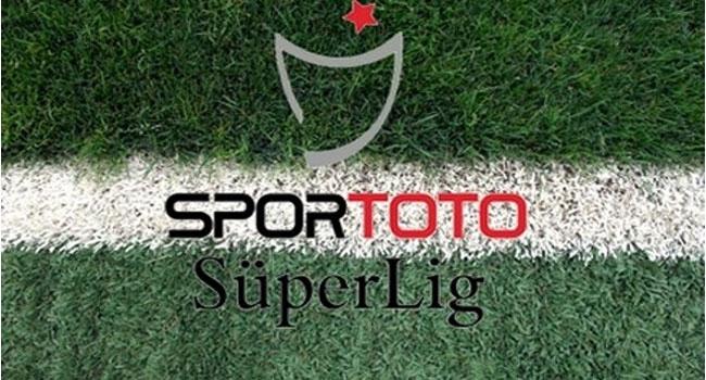 Takımların Süper Lig kariyerleri
