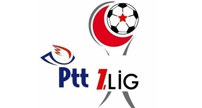 PTT 1. Lig: Program