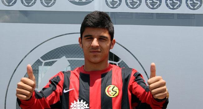 Fener'den G.Saray'a ve Beşiktaş'a çalım