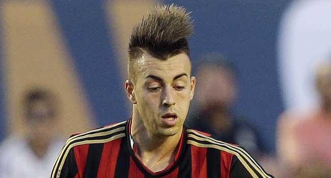 Milan'a şok haber