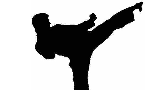 Karate Milli Takımı zirvede tamamladı