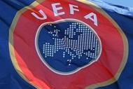UEFA En İyi 11i Açıkladı