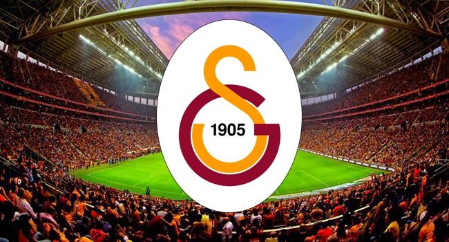 Galatasaray tribünleri bir ilke hazırlanıyor