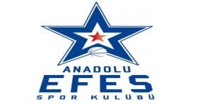 Anadolu Efes'e Fransız oyun kurucu