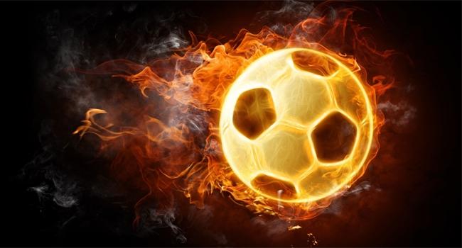 UEFA kararını verdi! Hükmen...
