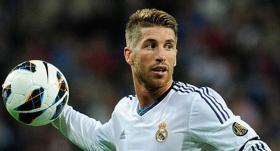Ramos yol ayrımında