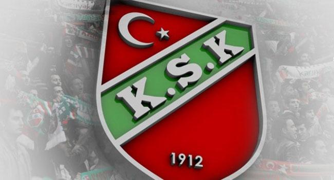 Karşıyaka'nın yeni başkanı