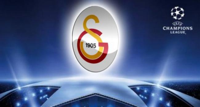 'Aslan' payı Galatasaray'ın