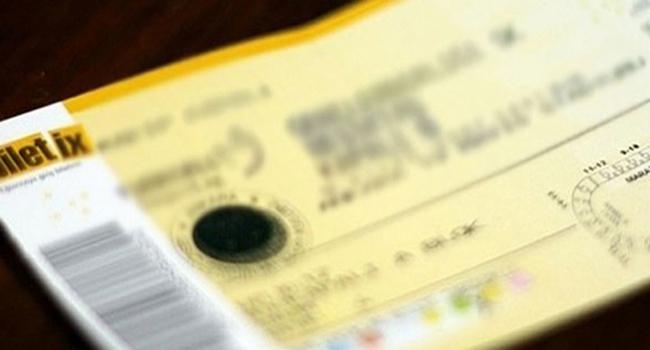 Ç.Rize-F.Bahçe maçının biletleri satışta