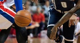Hawks ve Knicks play-off'ta