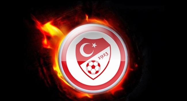 TFF'den Antalya ve Beşiktaş'a kötü haber!