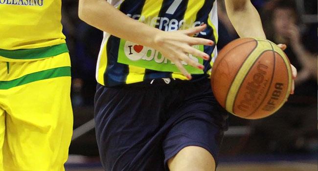 Ormanspor, Fenerbahçe'yi devirdi