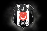 Beşiktaştan Somaya mesaj