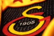 Galatasaraydan Taziye Mesajı