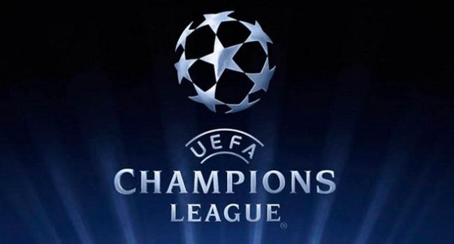 Devler Ligi kupası Berlin'de!