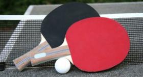 2018 Balkan Masa Tenisi Şampiyonası Türkiye'de yapılacak
