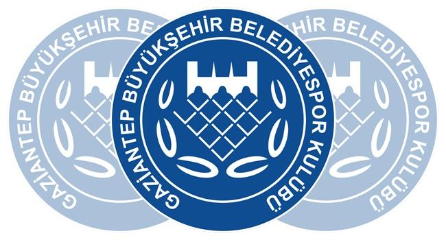 Gaziantep BŞB'de transfer