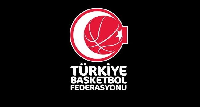 Basketbol Federasyonu'nda istifa