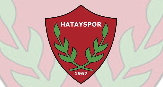 Hatayspor'da transfer çalışmaları