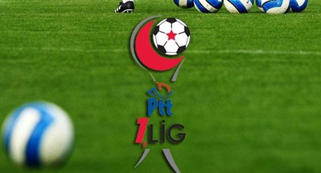PTT 1. Lig'de saat değişikliği