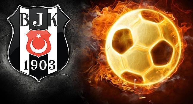 Beşiktaş'ta iki ayrılık birden!