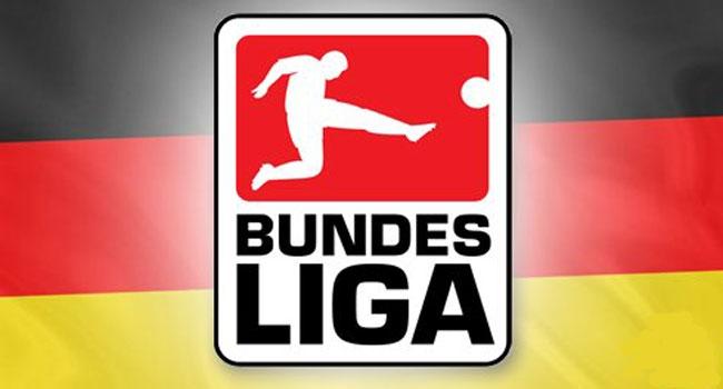 Bundesliga'dan rekorlar geldi