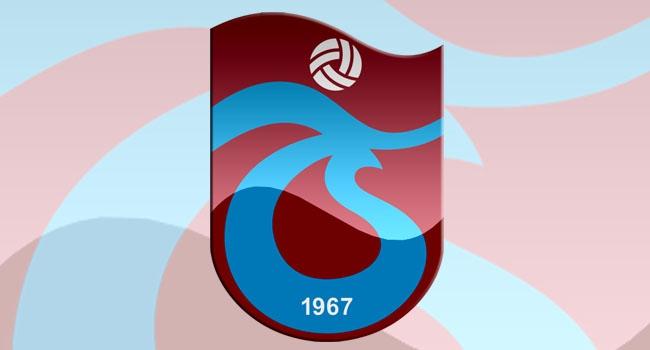 """Trabzonspor'dan """"uyum"""" açıklaması"""