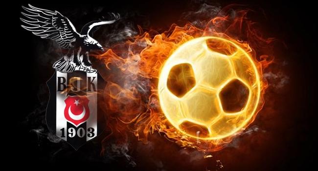 Beşiktaş görüşmelere başladı!