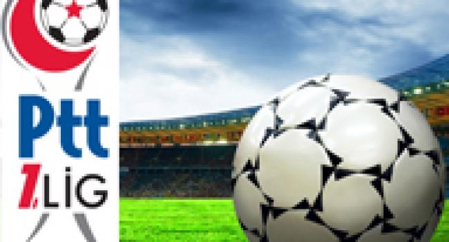 PTT 1. Lig'de 5. hafta hakemleri