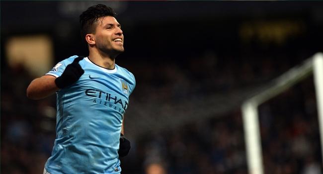 Manchester City'e kötü haber
