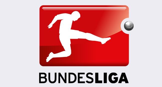 Bundesliga'da görünüm
