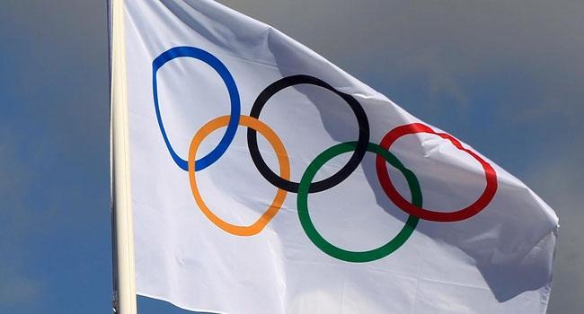 Olimpiyat tartışma yarattı