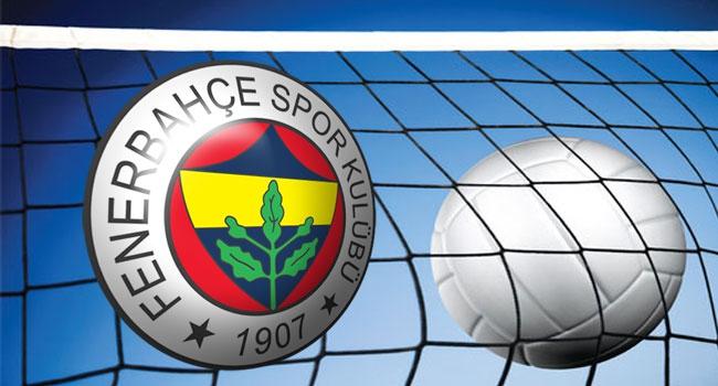 Fenerbahçe evinde yıkıldı!
