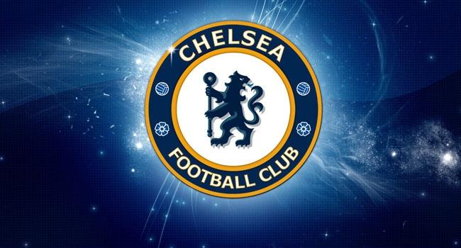 Chelsea'den Antalya hamlesi