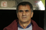 "Trabzonsporda ""Güneş""li günler arayışı"